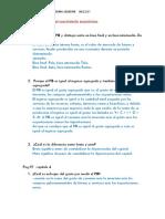 CUESTONARIOSpib.pdf
