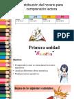 PPT contenidos 2016.pptx