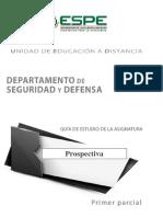 prospectiva 1 14-05-2018.pdf