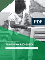 Guía planeación.pdf