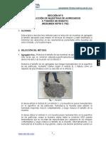 2.-Resumen-ASTM-C-702.pdf