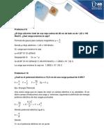Fase 4 problemas 8 y 10.docx