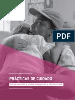 Guía prácticas de cuidado.pdf