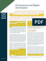 Brief_Deposit_Insurance_and_Digital_Financial_Inclusion.pdf