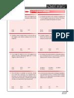 04_RM_1ro_cortes, estacas pastillas (2).pdf
