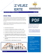 Periodico Adultez.pdf