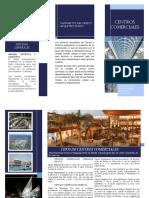 folletojesus.pdf