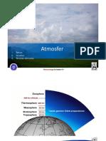 2.Atmosfer.pdf