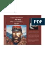 La Campaña de La Breña.