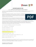 ACCIDENTALIDAD EN VIAS.docx