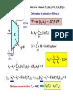 problemas psicrometria (1).pdf