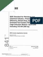 IEEE_841.pdf