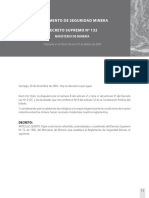 DS132_Reglamento_SEGMIN.pdf