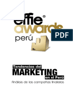 tendencias EFFIE 2016.pdf