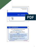 TEMA11_refrigeracion (13).pdf