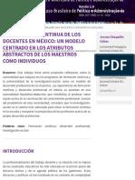 Anais - V Congresso Ilbero Americano e VIII Congresso Luso Brasileiro