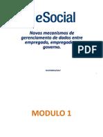 Curso e-social Cândida.pdf