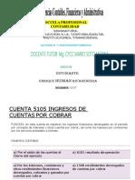 ACTIVIDAD 11 INVESTIGACIÓN FORMATIVA II UNIDAD.docx