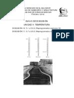 Guía 5 Temperatura (d10 y d11)