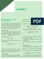 DOC-20180402-WA0046.pdf