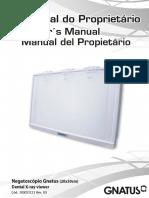 manual Negatoscopio Gnatus.pdf