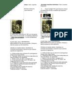 Atividade Avaliativa Individual Numerais- Referência Bibliográfica.docx
