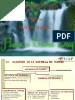 CLASE VI-FLUJO DE FLUIDOS.ppt