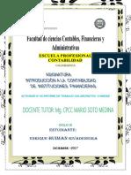 ACTIVIDAD N° 5 INFORME DE TRABAJO COLABORATIVO.docx
