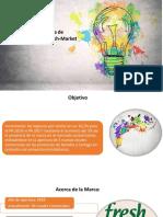 Fresh Market PPT.xlsx.pdf