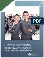Hoja informativa Seminario Internacional Alto Rendimiento Trujillo.docx