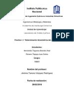Practica-quimica-imprimir.docx