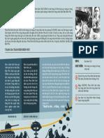 Phan Dinh Giot.pdf