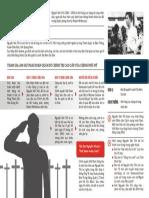 Nguyen Van Troi.pdf