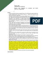 Case Digest - Delta Motors vs CA 276 SCRA 212 July 4, 1997