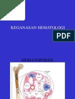 leukemia_2.ppt
