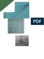 Archivos y Graficas y Tr2