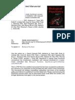 creswell2016.pdf