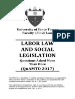 Labor Law QuAMTO 2017.pdf