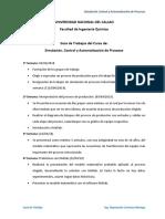 Guía de clases de silumación.docx