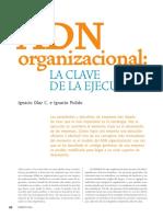 ADN ORGANIZACIONAL..8.pdf