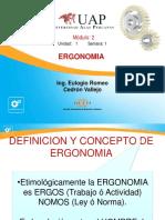 ERGONOMIA AYUDA 1.pdf