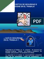CONCEPTOS BASICOS DE SEGURIDAD.ppt