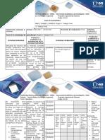Guía de actividades y rubrica de evaluacion - Etapa 5_ Trabajo Final.docx