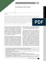 La empresa como gerente de cartel.pdf