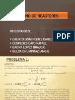 PresentaciónFINAL.pptx