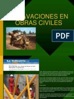 RRCC-exposicion de excavaciones civiles.ppt