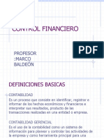 baldeon-121020232323-phpapp01