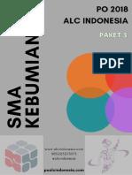 _soal_PAKET_3_KEBUMIAN.pdf