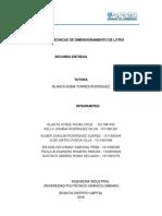 PRODUCCION  PROYECTO FINAL (1).docx