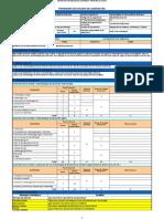 Pea- Metodologías DW